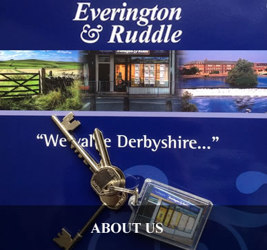 About Everington and Ruddle